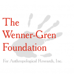 Wenner Gren Logo