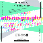 Copy of Research, Interrupted (1)