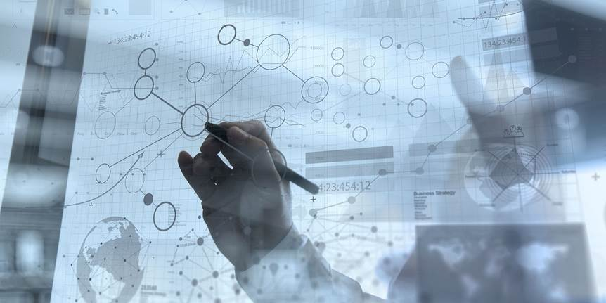 Big Data Analytics pays off, new research shows.
