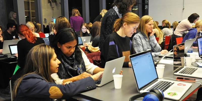 female_coders