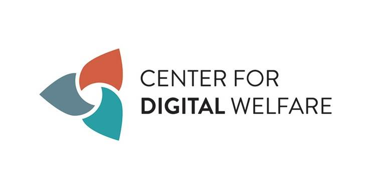 Center for Digital Velfaerd