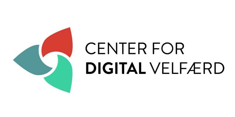 Officiel åbning af Center for Digital Velfærd