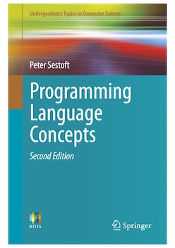 advanced plc programming books pdf